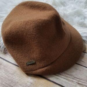Kangol wool Colette hat